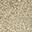 Mini Glitter Star Wand - Sparkling Gold