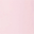 Fleece Baby Blanket, Pink/Giraffe – 115 x 150 cm