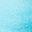 Essentials Stroller Bag for Doona+, Turquoise - 39 x 22.5 x 4 cm