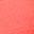 Essentials Stroller Bag for Doona+, Red - 39 x 22.5 x 4 cm