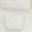 Wall pocket White - Cotton