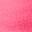 Essentials Stroller Bag for Doona+, Pink - 39 x 22.5 x 4 cm